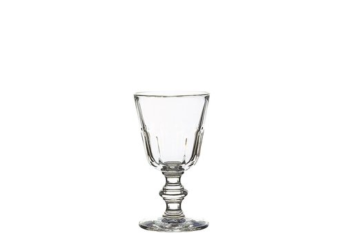 Kom Amsterdam water/wine glass 22 cl Perigord