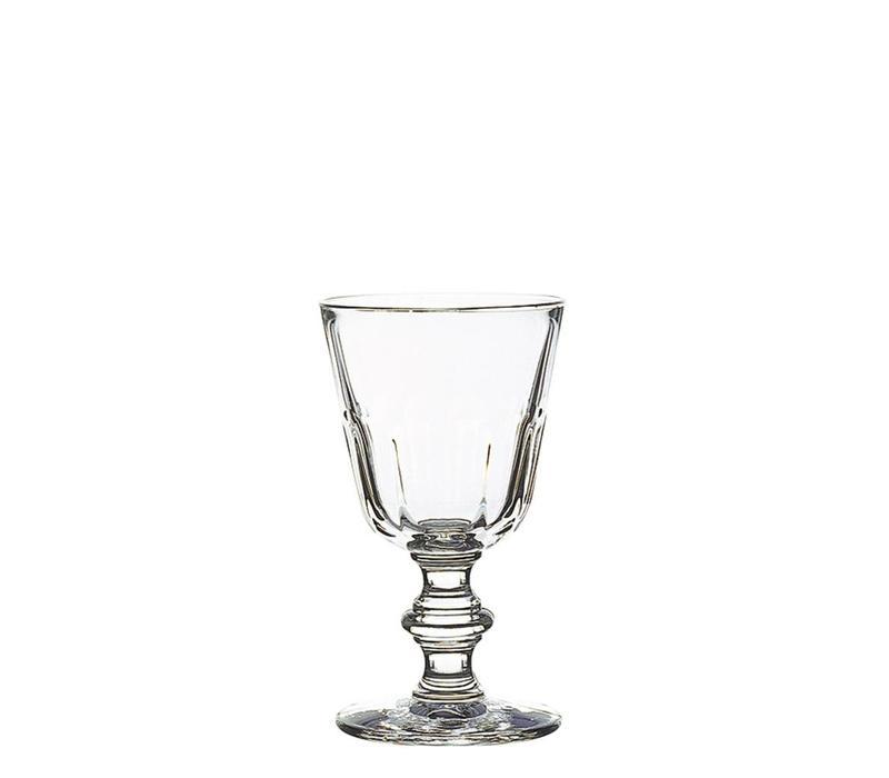 Rochère groot wijnglas 22 cl Périgord