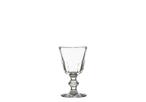 Kom Amsterdam Rochère Weinglas klein 19 cl Périgord