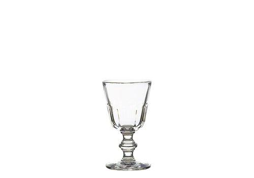 Kom Amsterdam water/wijnglas 19 cl Perigord