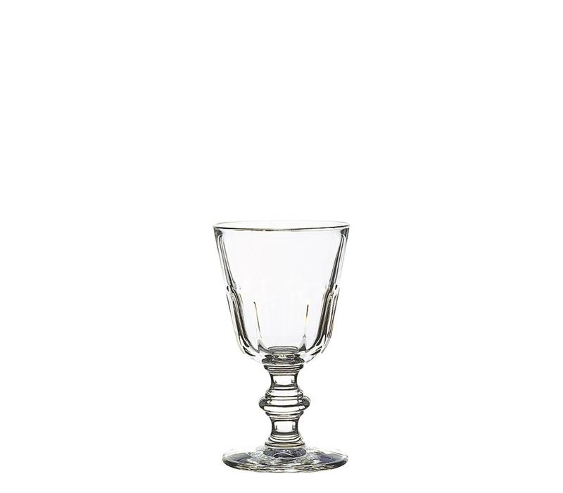 Rochère kleines Weinglas 19 cl Périgord