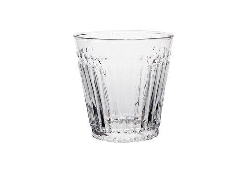 Kom Amsterdam Kom Amsterdam water/tumbler glass 24 cl Aqua no.2
