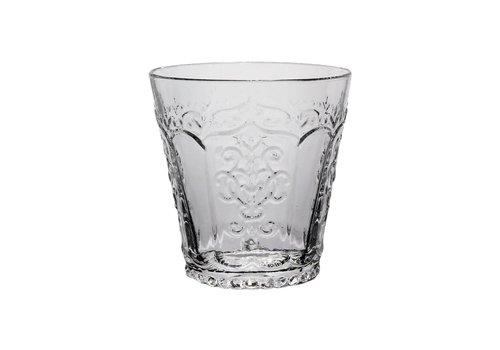 Kom Amsterdam Kom Amsterdam water/tumbler glass 24 cl Aqua no.3