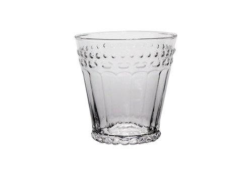 Kom Amsterdam Kom Amsterdam water/tumbler glass 24 cl Aqua no.5