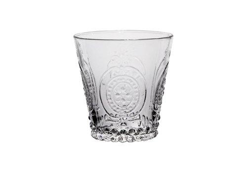 Kom Amsterdam Kom Amsterdam water/tumbler glass 24 cl Aqua no.6