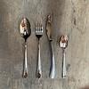 Bugatti BF2038 24-piece cutlery set Bugatti Settimocielo stainless steel in box
