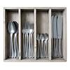 Kom Amsterdam Brocante 24-piece Dinner cutlery No. 5 in Box