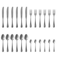 Brocante 24-piece Dinner cutlery No. 5 in Box