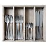 Kom Amsterdam Brocante 24-piece Dinner cutlery No. 6 in Box