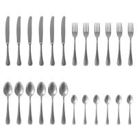 Brocante 24-piece Dinner cutlery No. 6 in Box