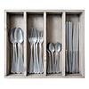 Kom Amsterdam Brocante 24-piece Dinner cutlery No. 7 in Box
