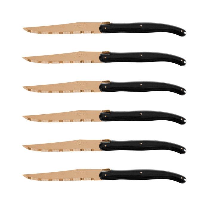 Trendy Steak Knives & Accessories