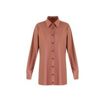 Femke blouse roze