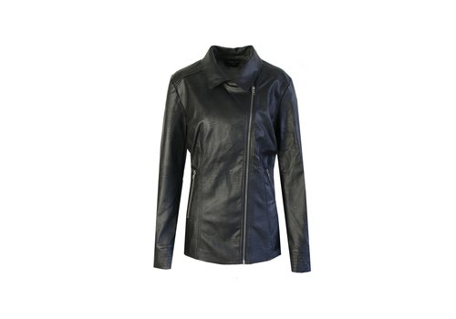 Rina jacket zwart