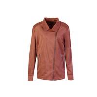 Lisa jacket roze