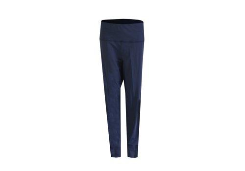 Lizzy broek blauw