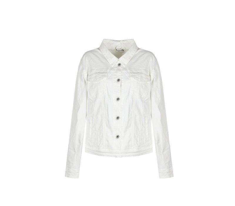Norah jacket wit