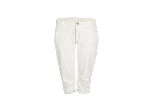 Lara jeans wit