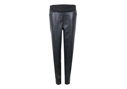 Huela broek zwart