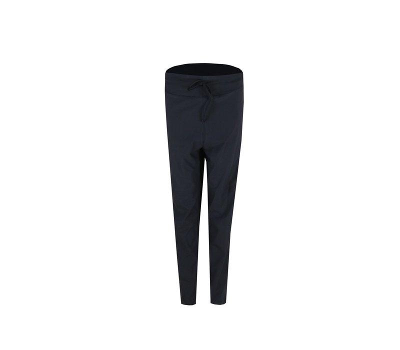 Texx broek donkerblauw
