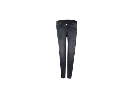 Joy jeans zwart