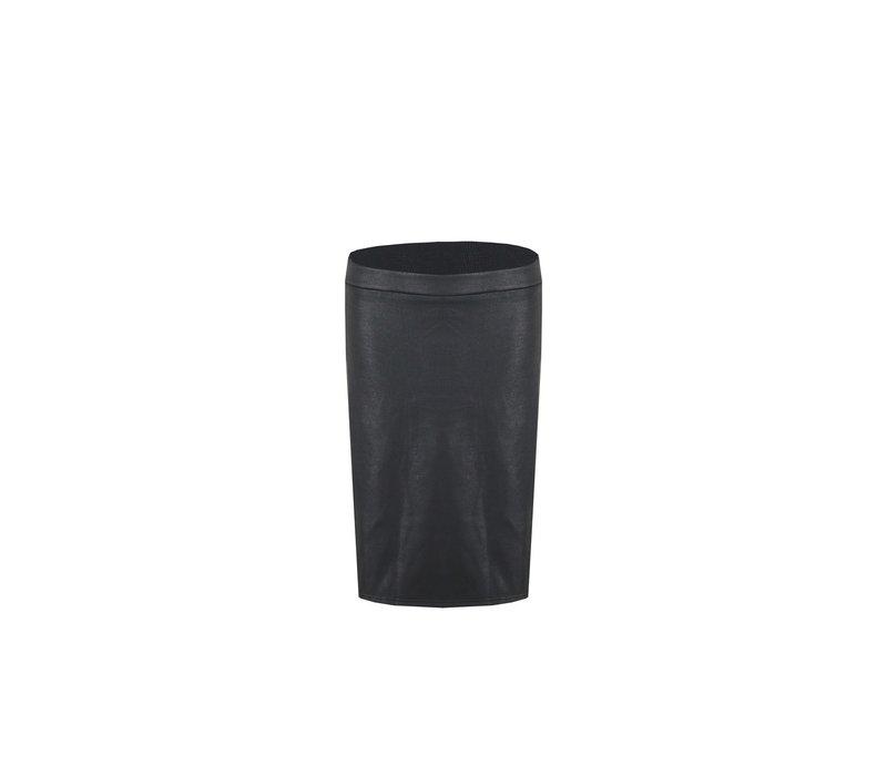 Kaatje rok zwart