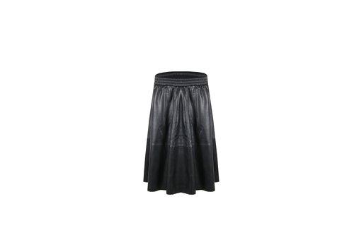 Kaida rok zwart