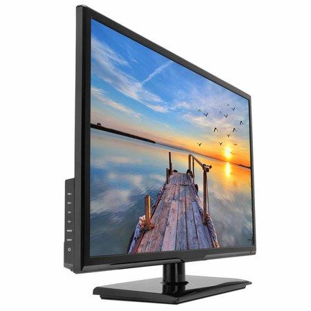 HKC HKC 24C2NB 23,6 inch HD-ready LED tv