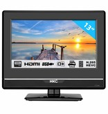 HKC HKC 13M4 13,3 inch Full HD LED tv