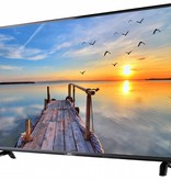 HKC HKC 40F1-A2EU - Full HD tv