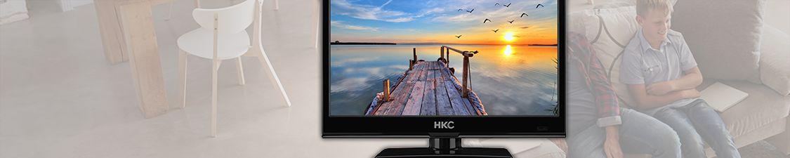 HKC - TV