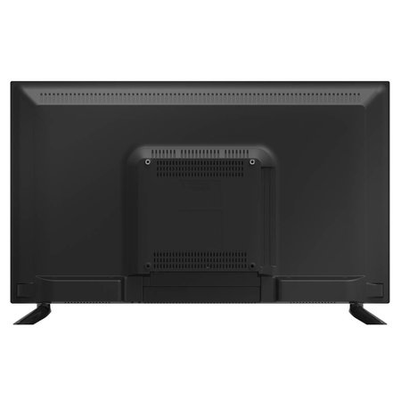 RCA RCA RB32H1-EU 32 HD-Ready LED TV