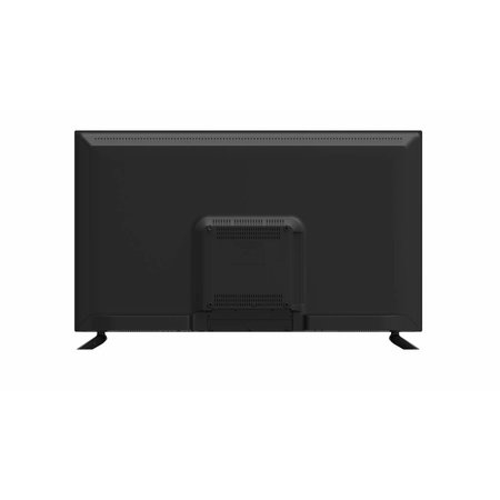 RCA RCA RB40F1-EU Full HD LED TV