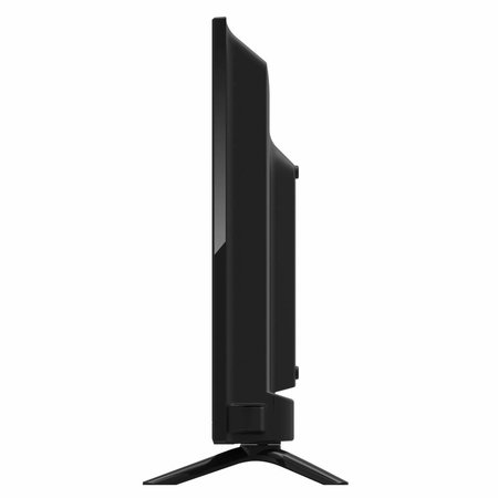RCA RCA R32C9A2EU 32 inch HD LED TV
