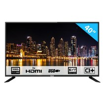 RCA R40F1FHD-EU Full HD LED TV