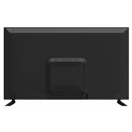 RCA RCA R40F1FHD-EU Full HD LED TV
