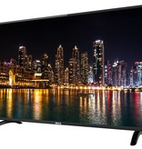 RCA RCA R43F6FHD-EU Full HD Smart TV