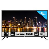 RCA R50F1U-EU 4K UHD Smart LED TV