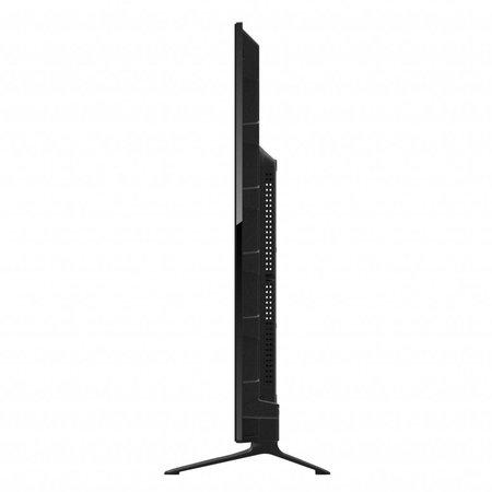 RCA RCA R55F7U-EU 55 inch 4K UHD Smart LED TV