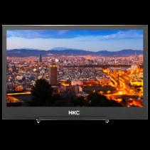 HKC MR12S 12,5 inch portable Full HD beeldscherm