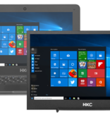 HKC HKC MR12S 12,5 inch Full HD beeldscherm
