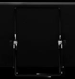 HKC HKC MR125 12.5 inch Full HD display