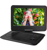 HKC HKC D13HM01 13.3inch portable DVD player