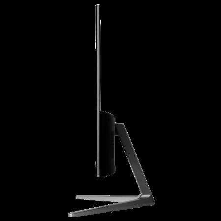 HKC HKC AT22A-EU 21,5 inch All in one PC 4GB Ram 32GB SSD