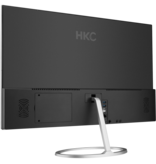 HKC HKC AT24A-64GB-NL All-in-one PC