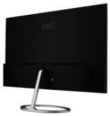 HKC HKC AT24A-32GB-NL All-in-one PC