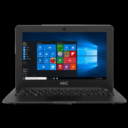 HKC HKC NT11H AZERTY 11,6 inch Laptop 2GB RAM 32GB SSD