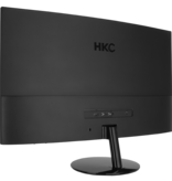 HKC HKC 27A9 27 inch Curved Full HD Monitor