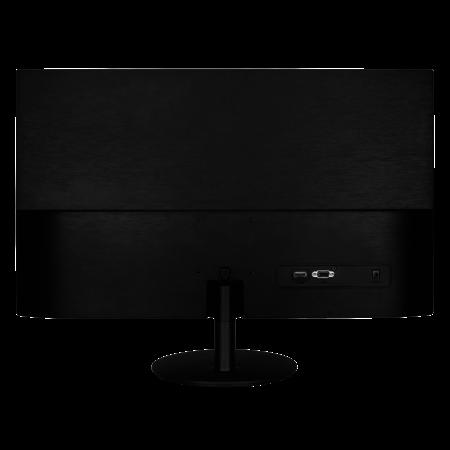 HKC HKC 27A6 27 inch Full HD Monitor