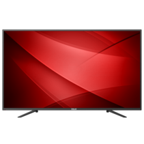 RCA RS65U1-EU 4K UHD Smart LED TV